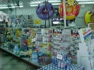 Boat & Fishing Supplies